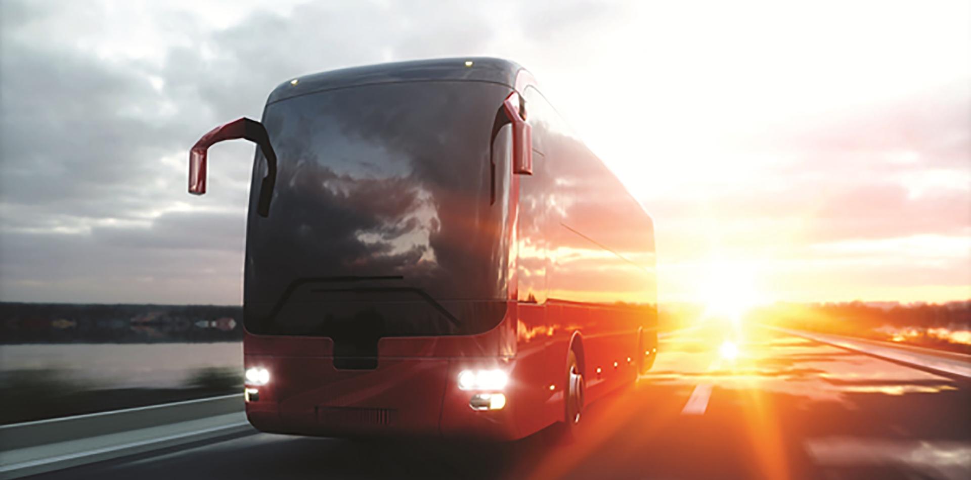 luxusautobusz1