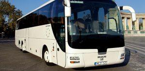 luxusautobusz6