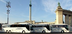 autobusz-berles-budapest